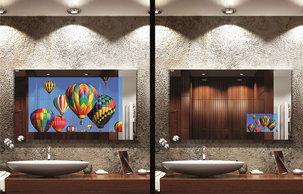 Mirror TV Ascent